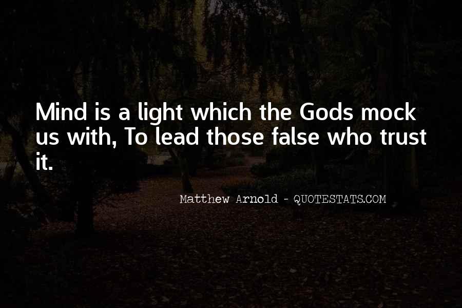 Cheetara Quotes #1232330