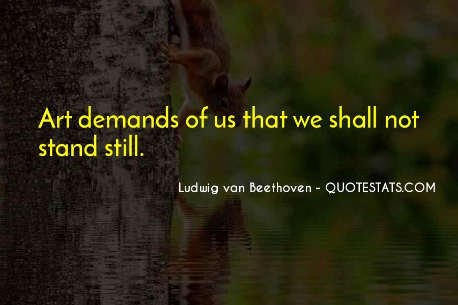 Cheetara Quotes #1350371
