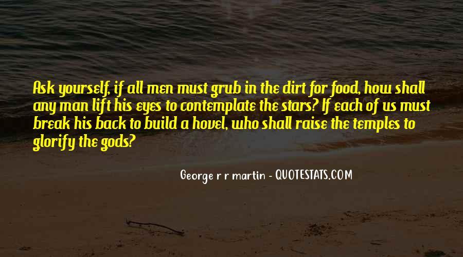 Cheetara Quotes #1674907