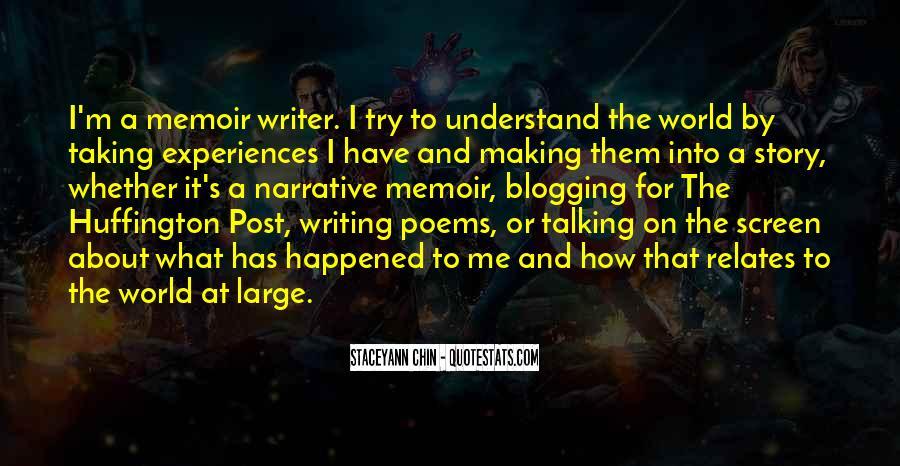 Cheetara Quotes #338389