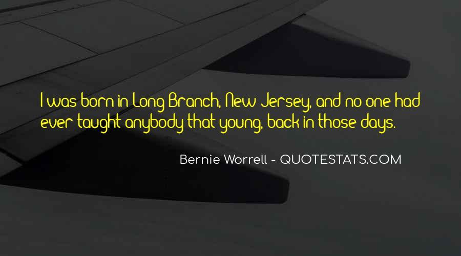 Cheetara Quotes #469407