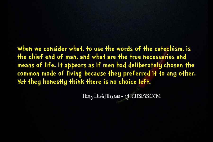 Cheikh Ahmadou Bamba Quotes #1432631