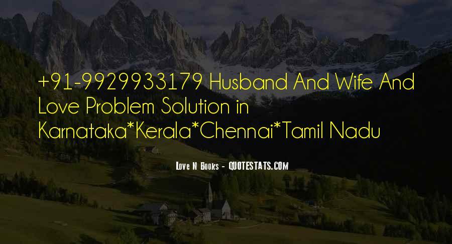 Chennai Tamil Quotes #966881