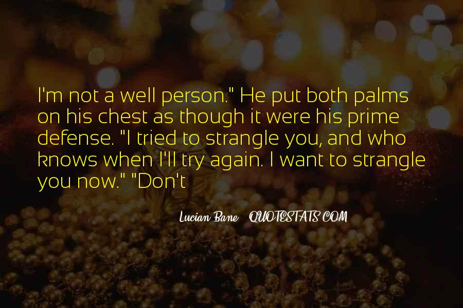 Cher And Dion Quotes #1160308