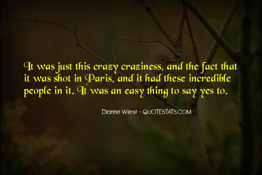 Cherry Valance Appearance Quotes #1487965