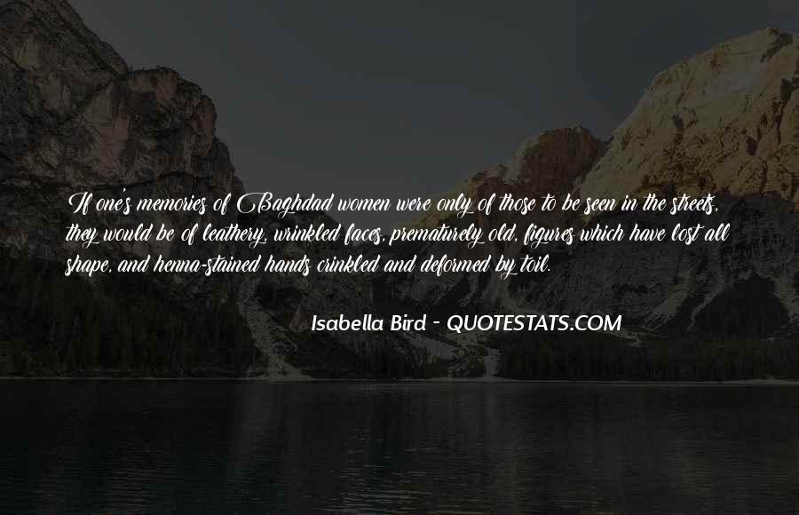 Chester Charles Bennington Quotes #270943