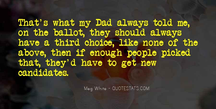 Chester Charles Bennington Quotes #95802