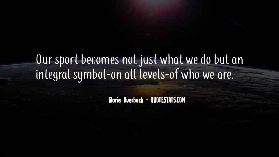 Chhetri Quotes #317040