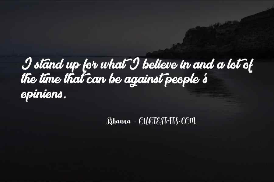 Chibi Romano Quotes #20256