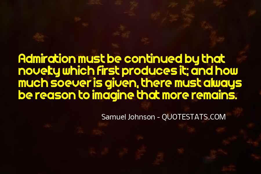 Chicana Falsa Quotes #1569974