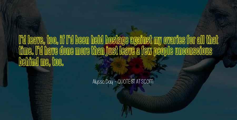 Chicana Falsa Quotes #1758318
