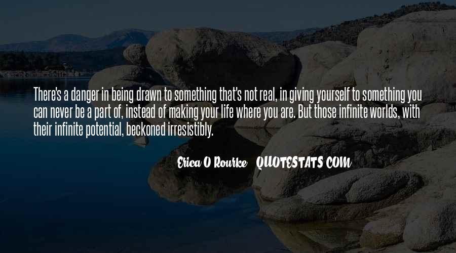 Chico Loco Love Quotes #1148346