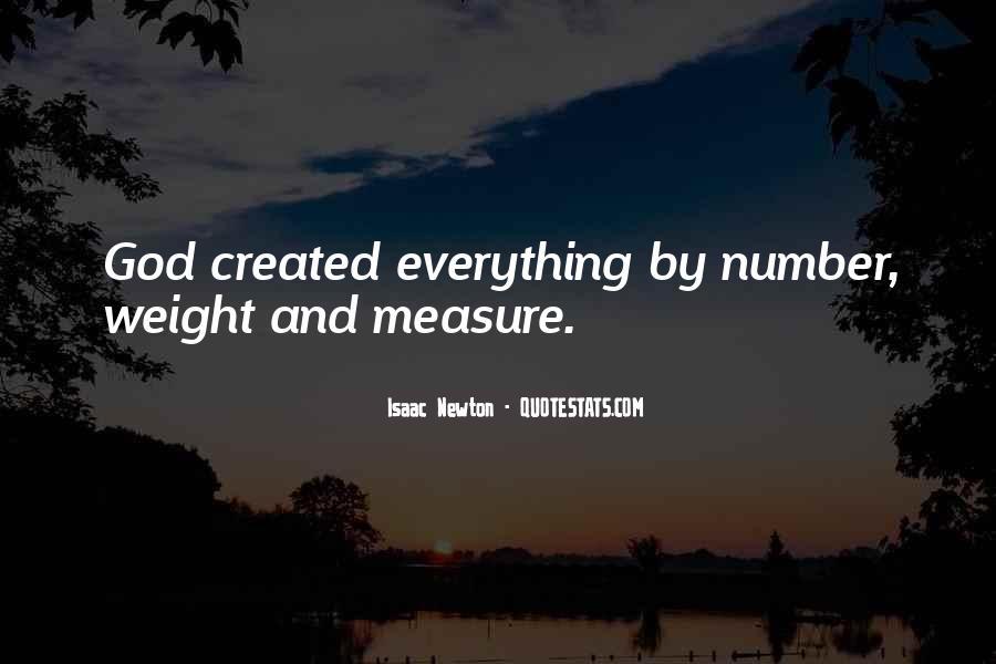 Chico Loco Love Quotes #1670886