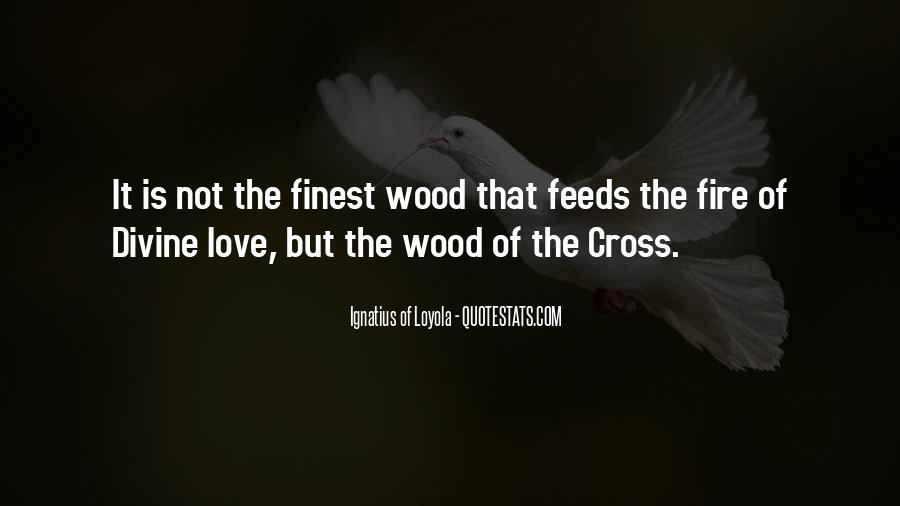 Chico Loco Love Quotes #282668