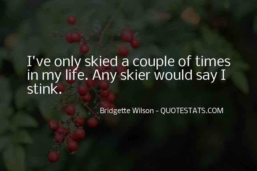 Chief Wiggum Quotes #388115