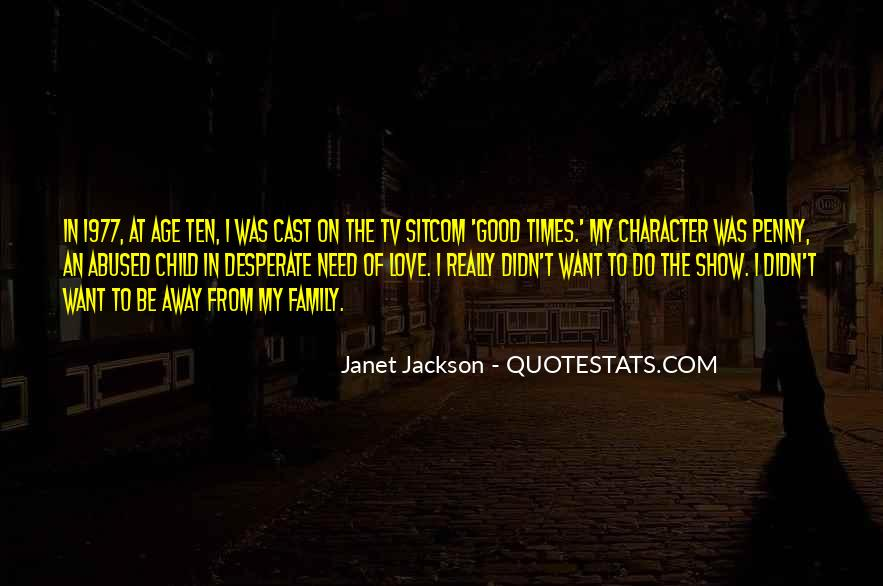 Child Abused Quotes #1738490