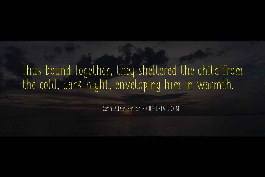 Child Care Love Quotes #163414