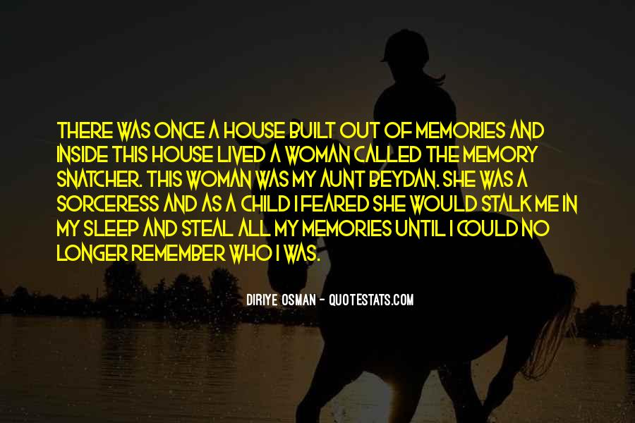 Child Inside Me Quotes #1107190