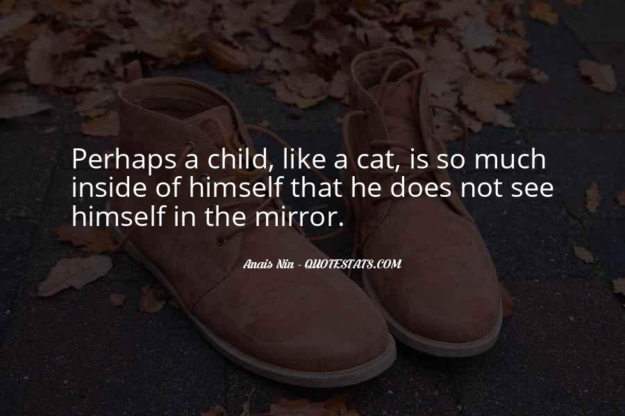 Child Inside Me Quotes #112903