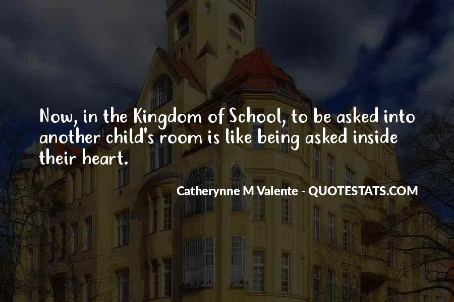 Child Inside Me Quotes #330053