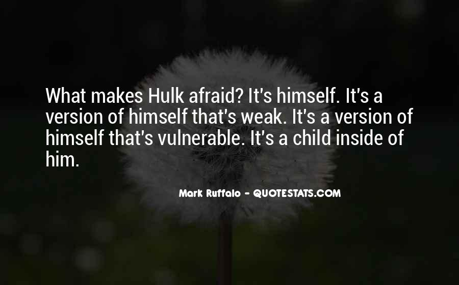 Child Inside Me Quotes #654679