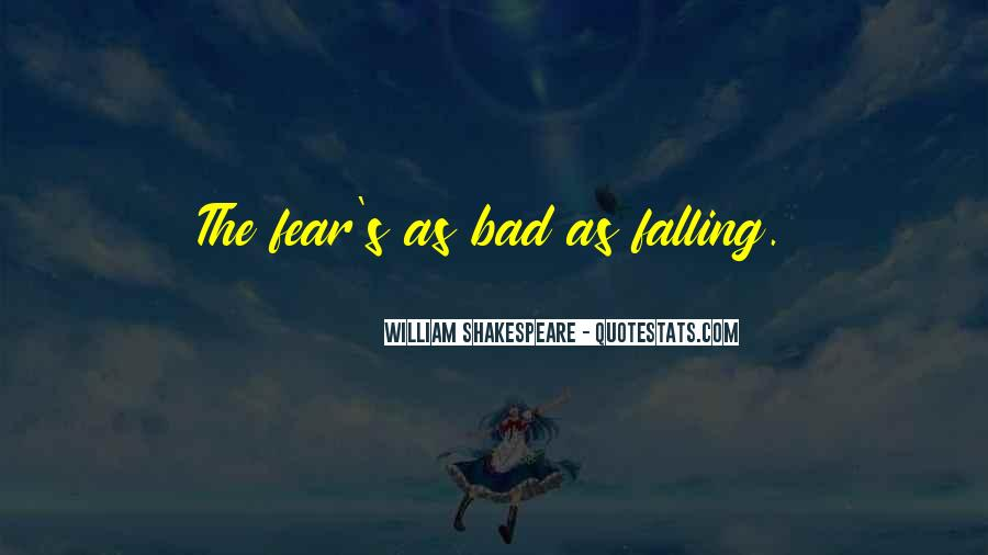 Child Sayings And Quotes #1220767