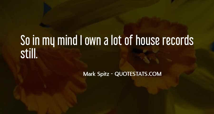 Child Sayings And Quotes #18902
