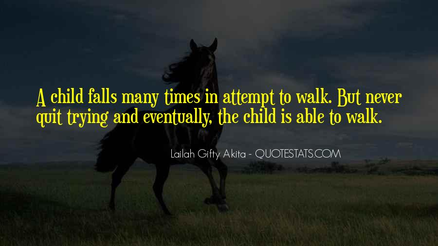 Child Sayings And Quotes #606551