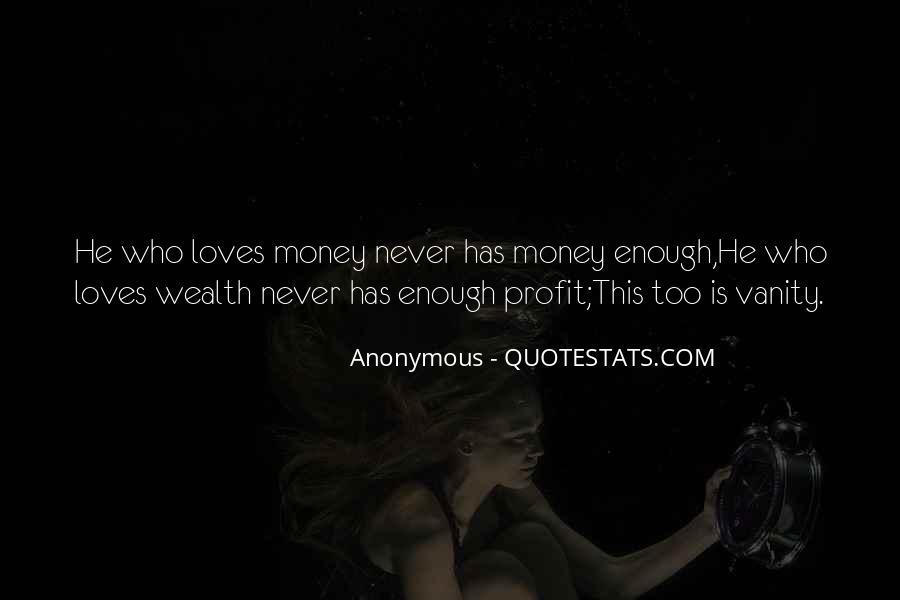 Childhood Sad Quotes #1733088