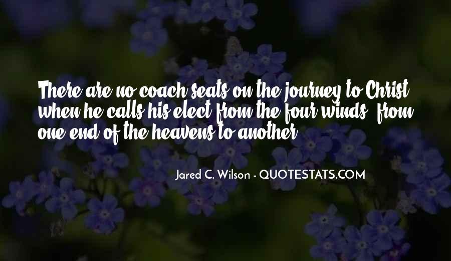 Childhood Sad Quotes #572736