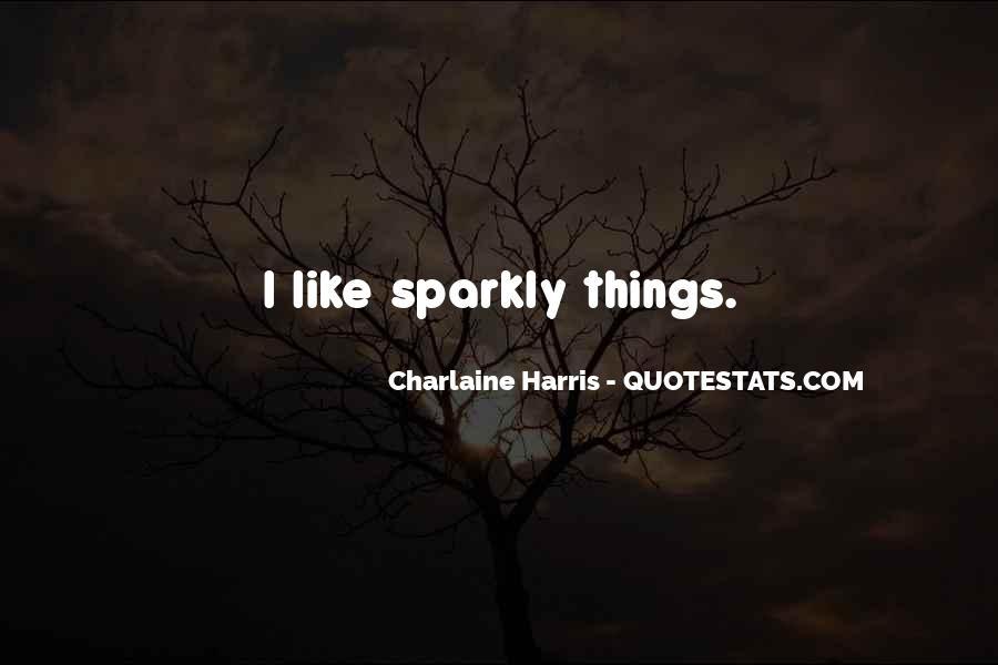 Childish Ways Quotes #476191