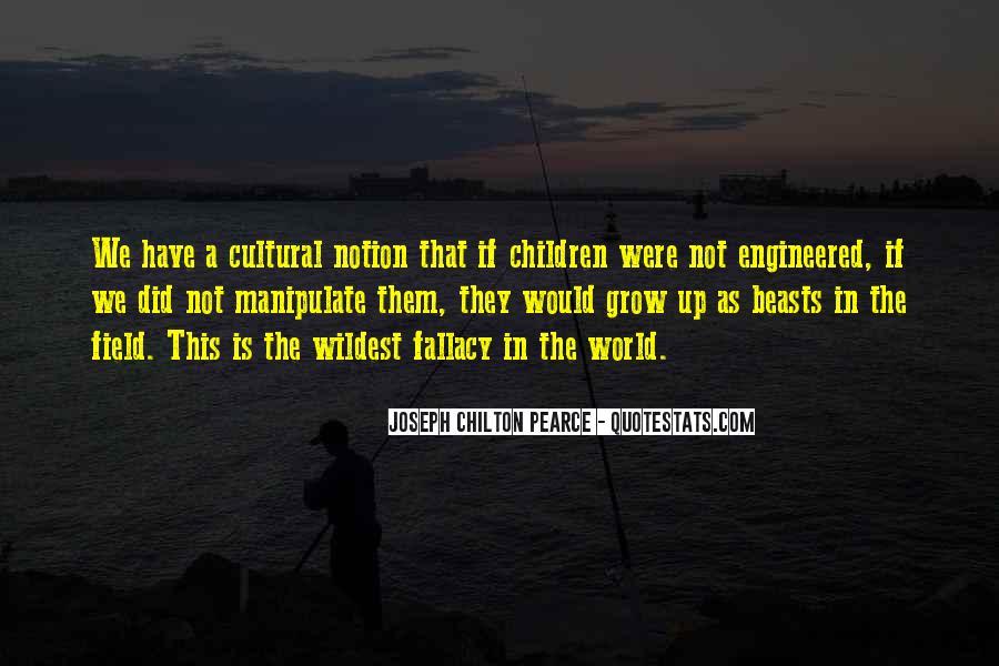 Chilton Pearce Quotes #369571