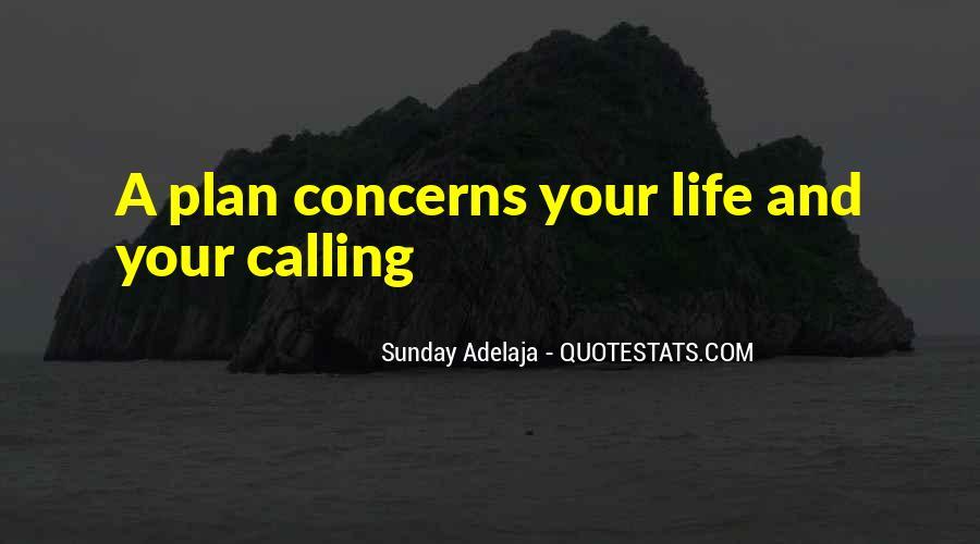 Chinese New Year Mandarin Quotes #957509