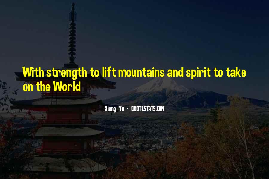 Chinese Proverbs Dragon Quotes #674037