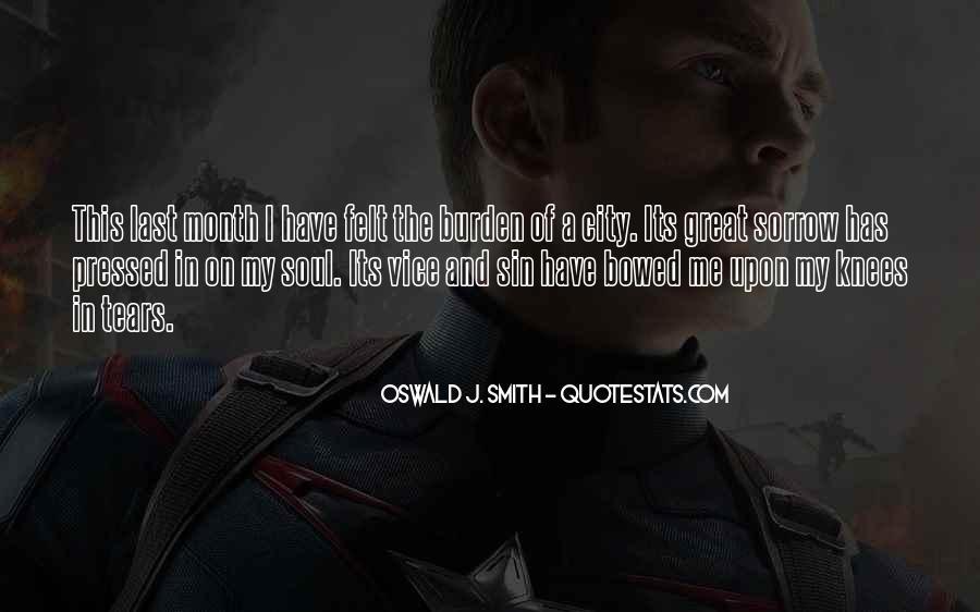 Chip Ganassi Quotes #1182345