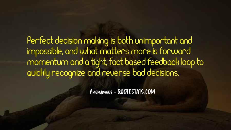 Chipmunk Quotes #1512015