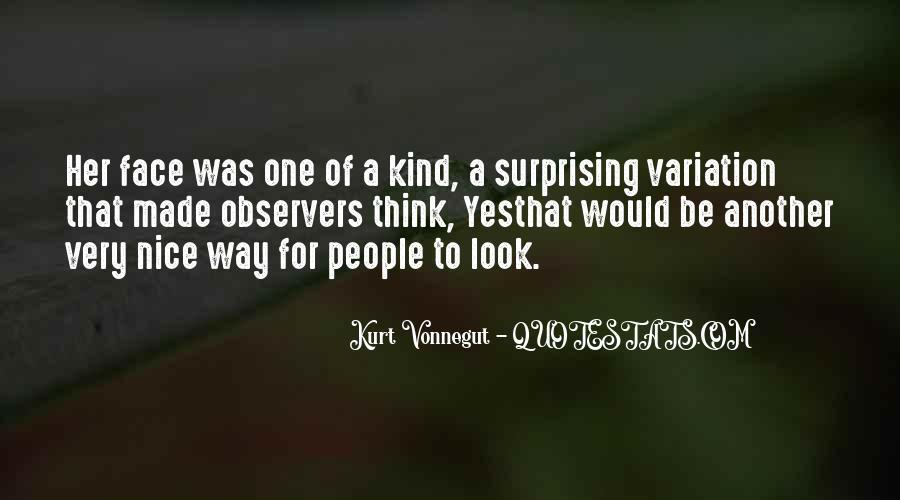 Chipmunk Quotes #1603218