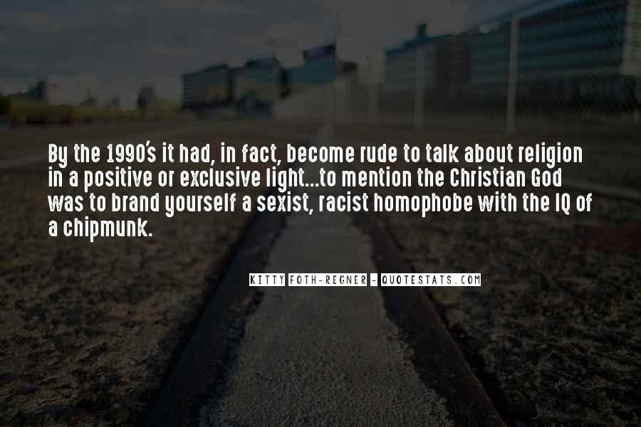 Chipmunk Quotes #234654