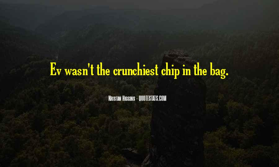 Chipotle Paper Bag Quotes #1167544