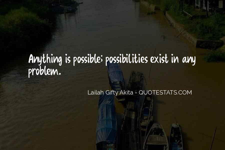 Chiricahua Apache Quotes #1095382