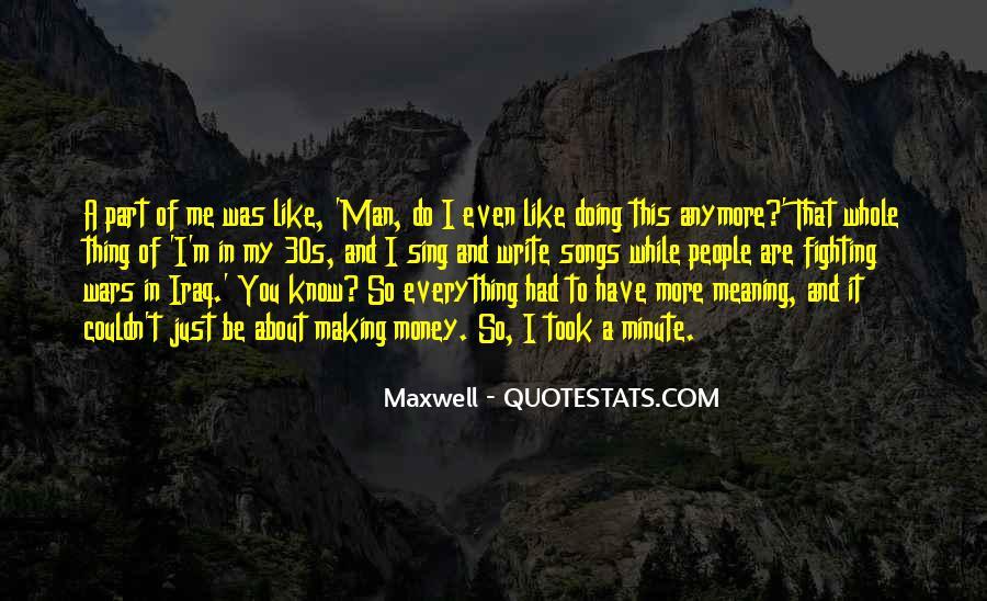 Chiricahua Apache Quotes #1649607