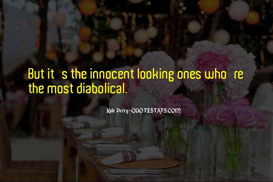 Choc Cake Quotes #1753573