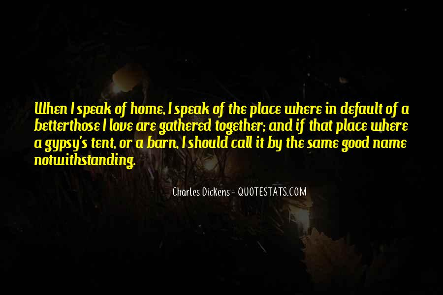 Quotes About The Relevance Of Literature #692014