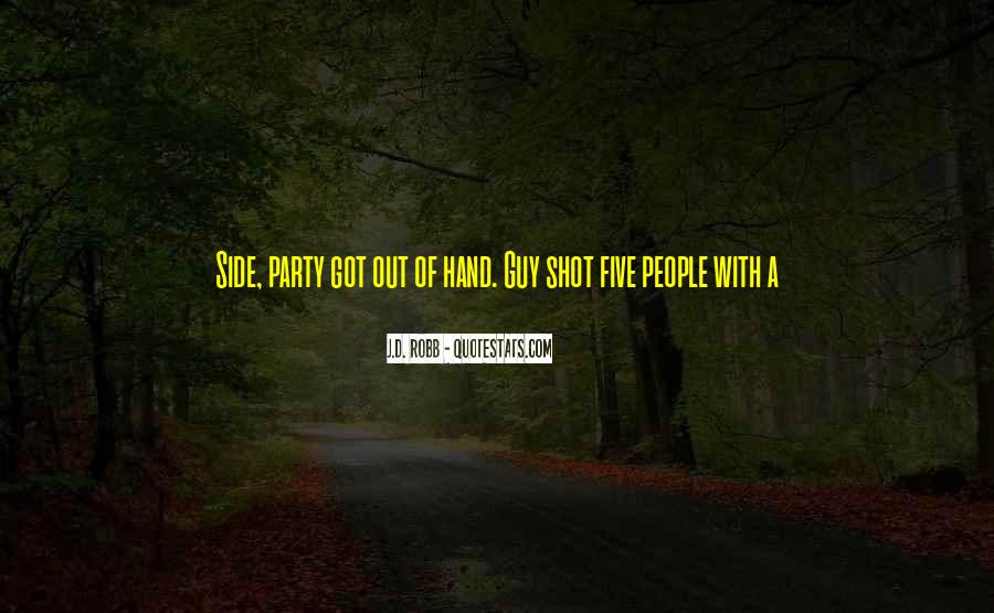 Chocolate Images And Quotes #876012