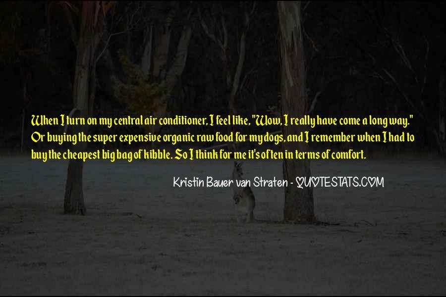 Choke Film Quotes #1497512