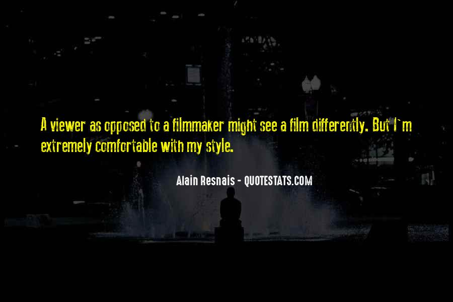 Choke Film Quotes #1874658