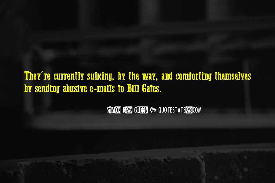 Choke Film Quotes #407826
