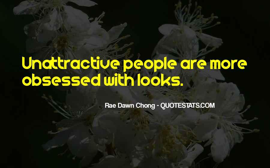 Chong Quotes #1018748