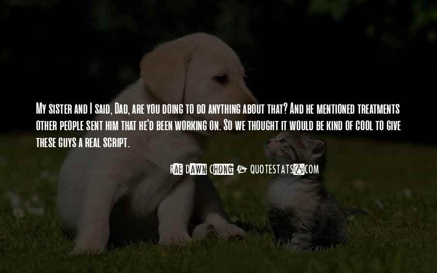 Chong Quotes #150429