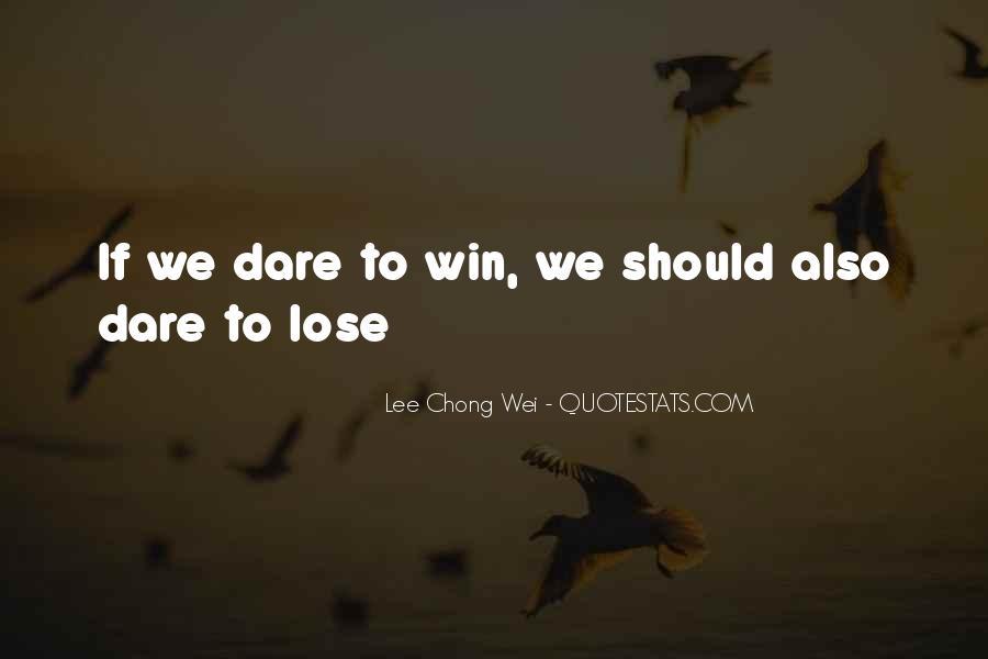 Chong Quotes #648397